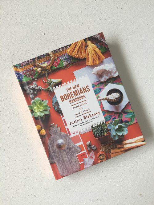 Bohemians Handbook
